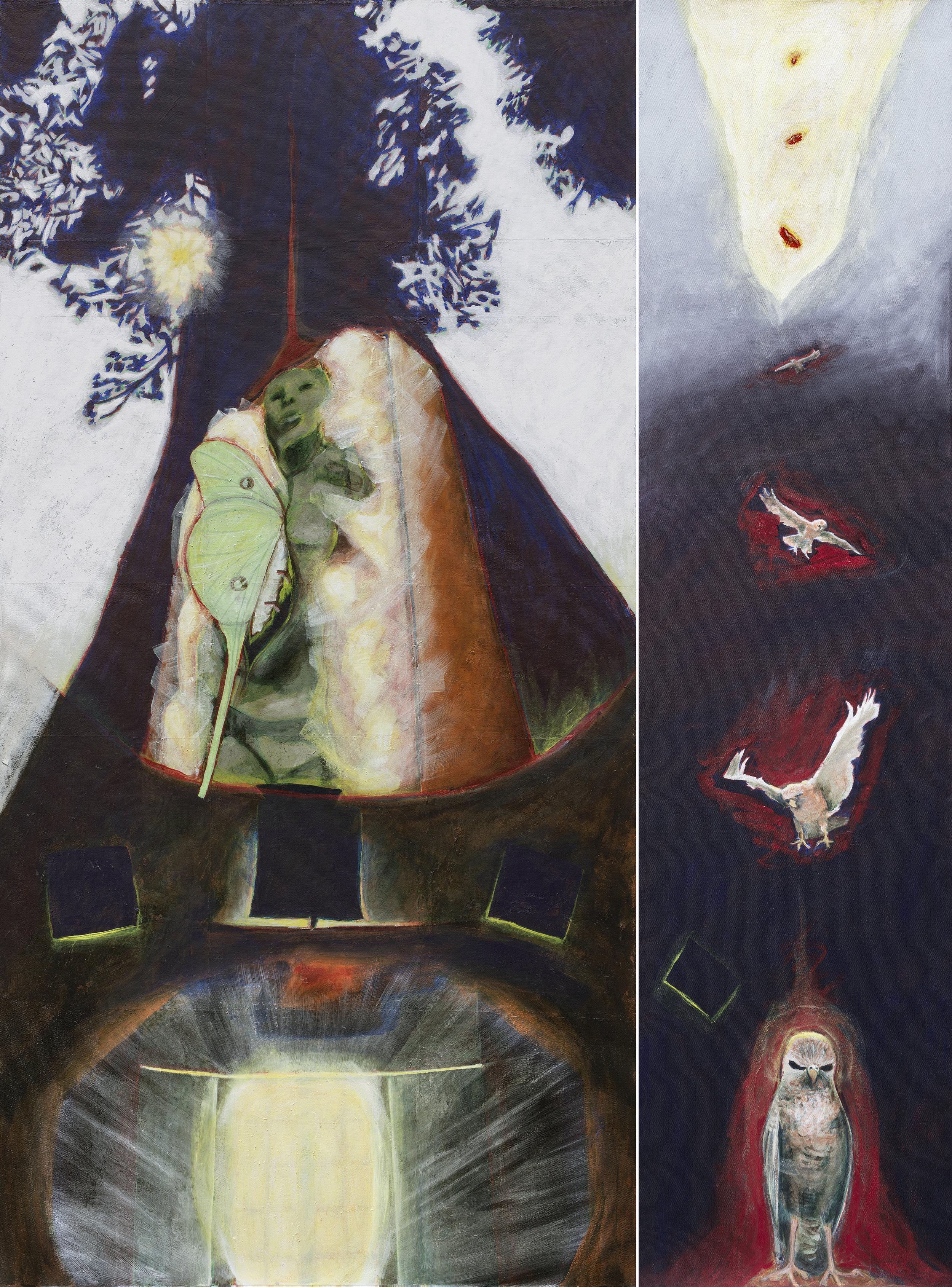 sybil-archibald-transformation-diptych-acrylic-painting.jpg