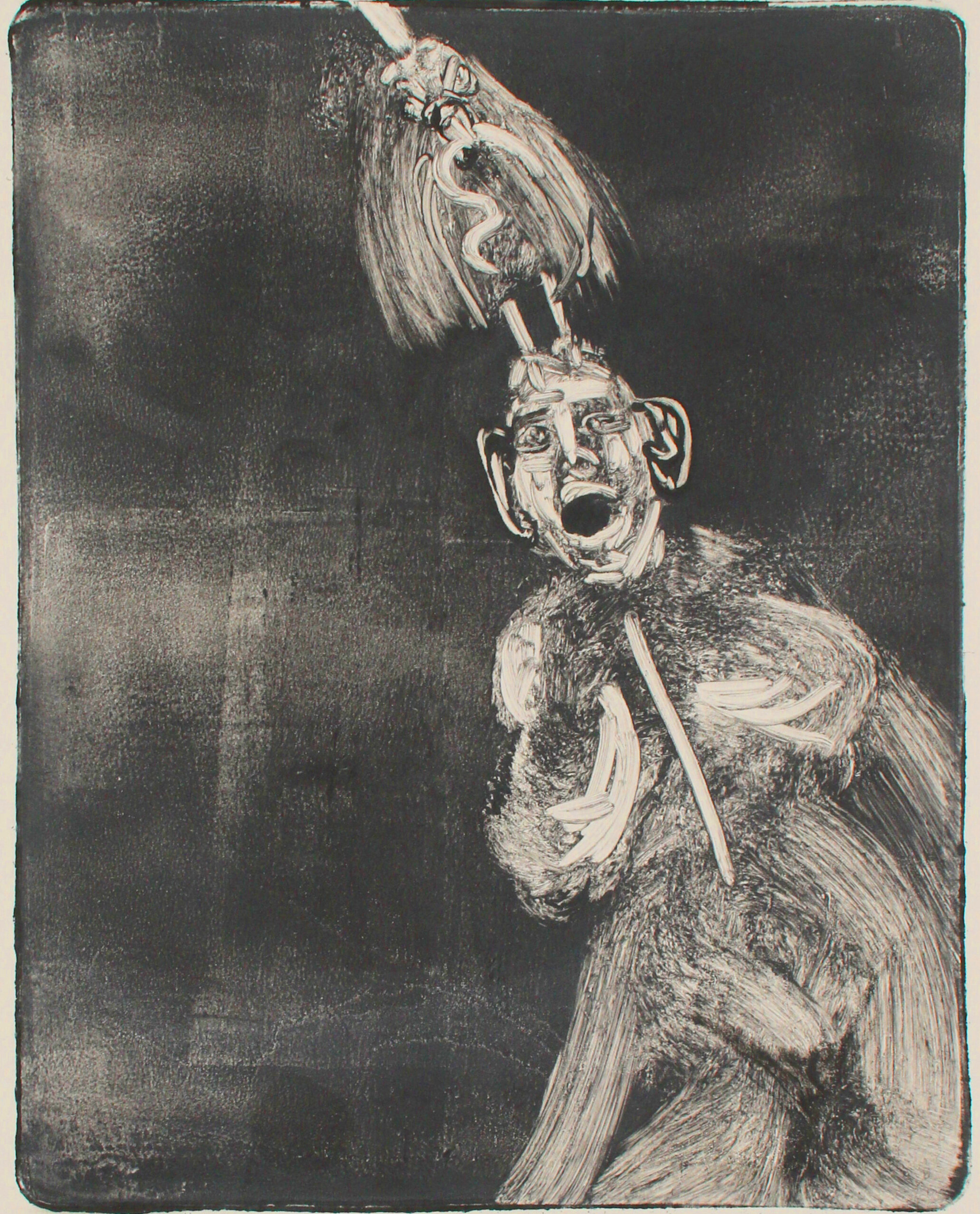 2-artist is hungry-monotype-sybil-archibald.jpg