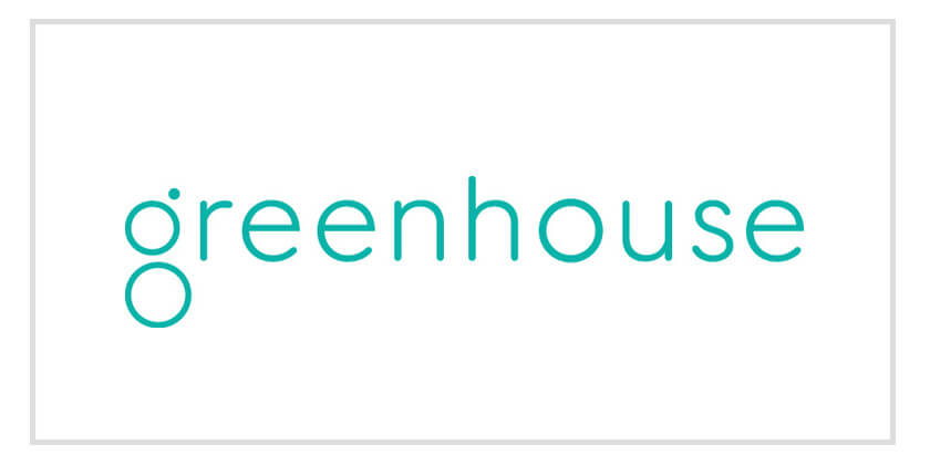 People are the fundamental source of value for business today. The smartest and fastest-growing companies know Talent is their competitive advantage. Greenhouse provides the technology, resources and expertise to make every company great at hiring.