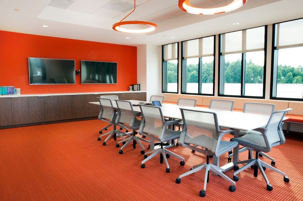 another-orange-conference-room.jpg