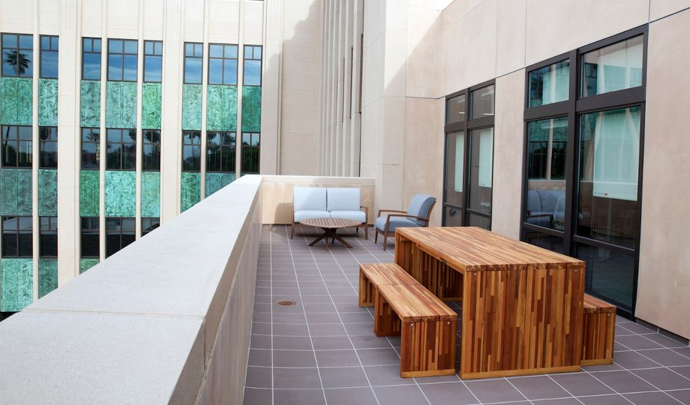 private-patio.jpg