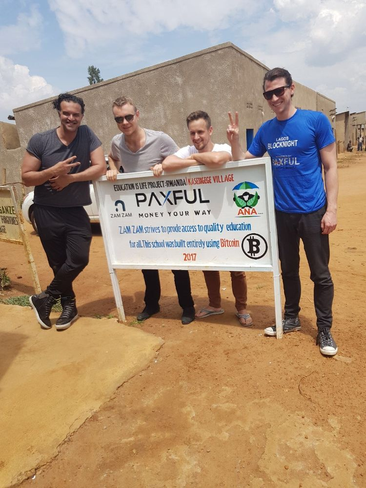 the-paxful-team-in-rwanda-for-the-opening-of-the-first-ever-school.jpg