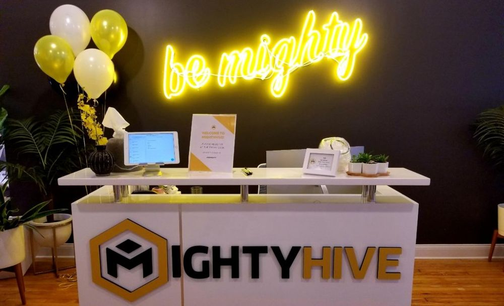 working at MightyHive - MightyHive is a new breed of media consultancy that partners with global brands and agencies seeking transformative marketing results in a time of significant disruption and opportunity. Recognized as a global leader in advanced marketing and advertising technologies, MightyHive provides consulting and services in the areas of media operations and training, data strategy, and analytics.www.mightyhive.com
