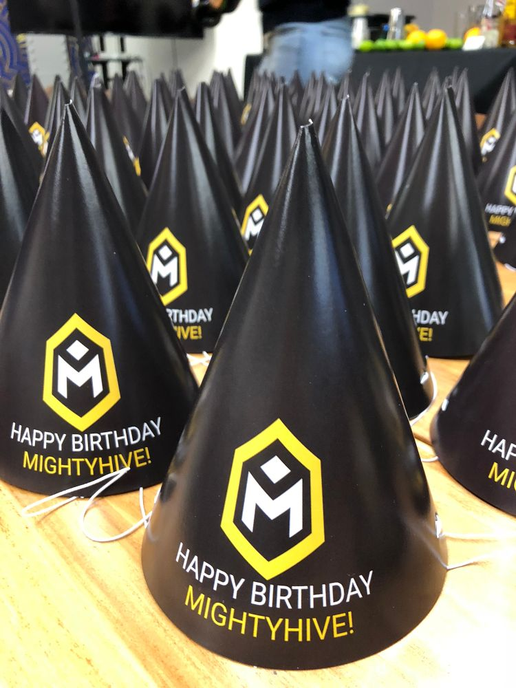 celebrating-mightyhive-s-6th-birthday-in-sf.jpg