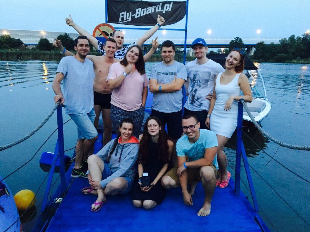 wakeboarding-team-outing.jpg