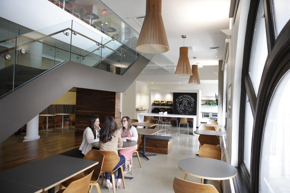 office-cafe.jpg
