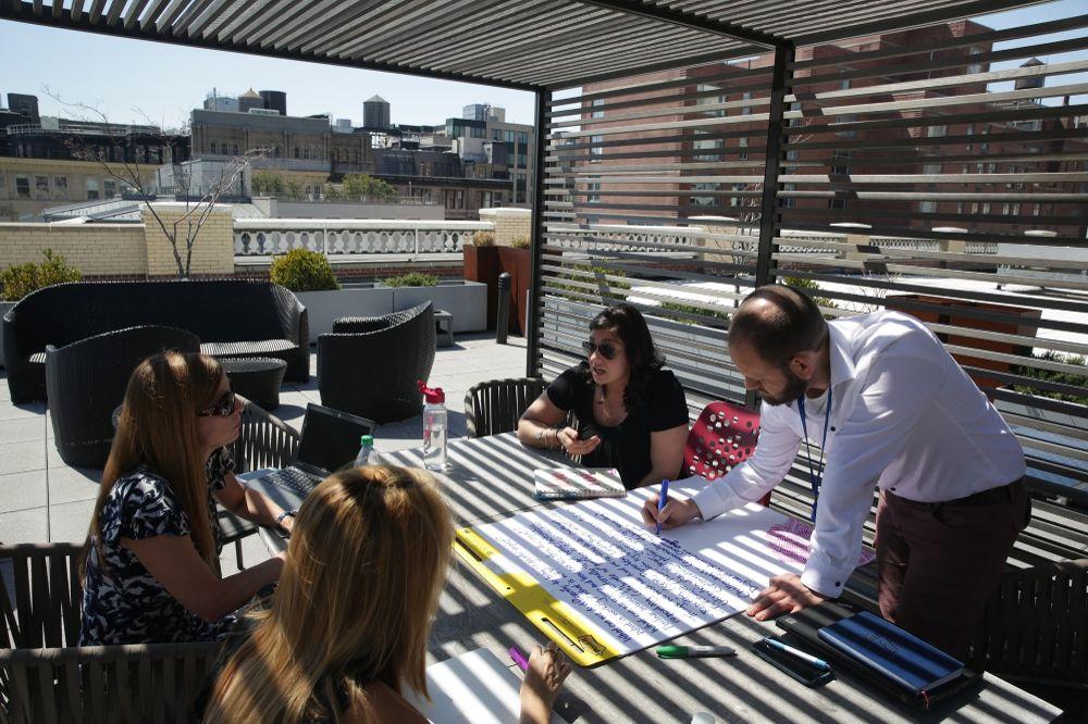 rooftop-meeting.jpg