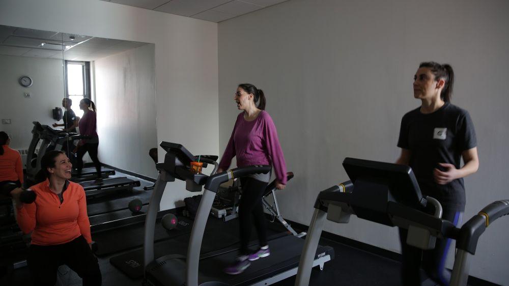 nyc-office-gym.jpg