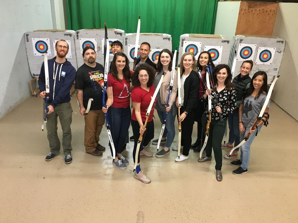 archery-practice.jpg