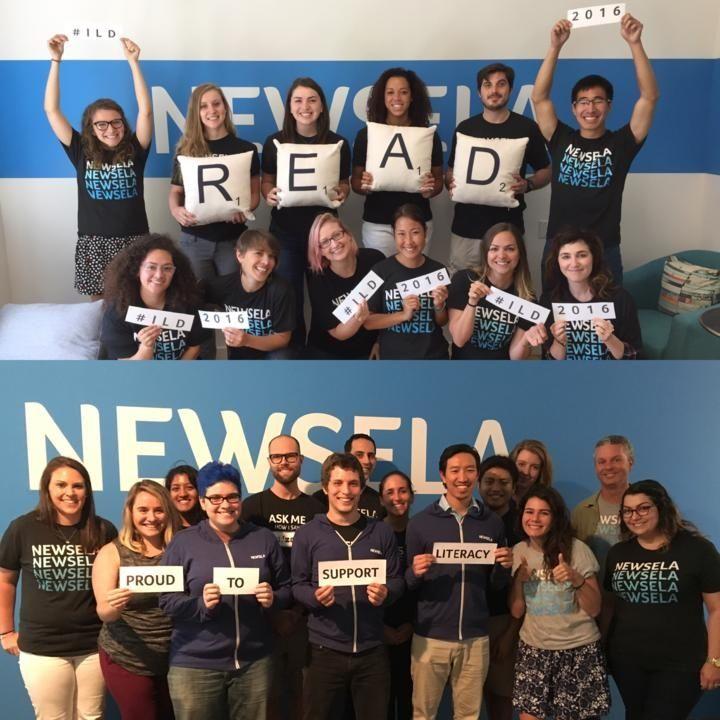 newsela-celebrates-international-literacy-day.jpg