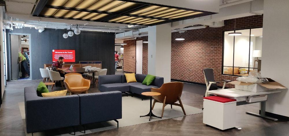 new-office-space-looks-cool.jpg