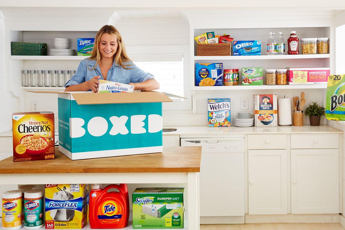 Boxed_Kitchen.0.jpg