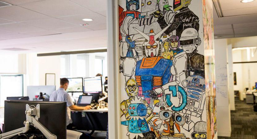 NY Office art.jpeg