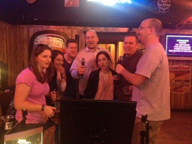 karaoke-fun.jpg
