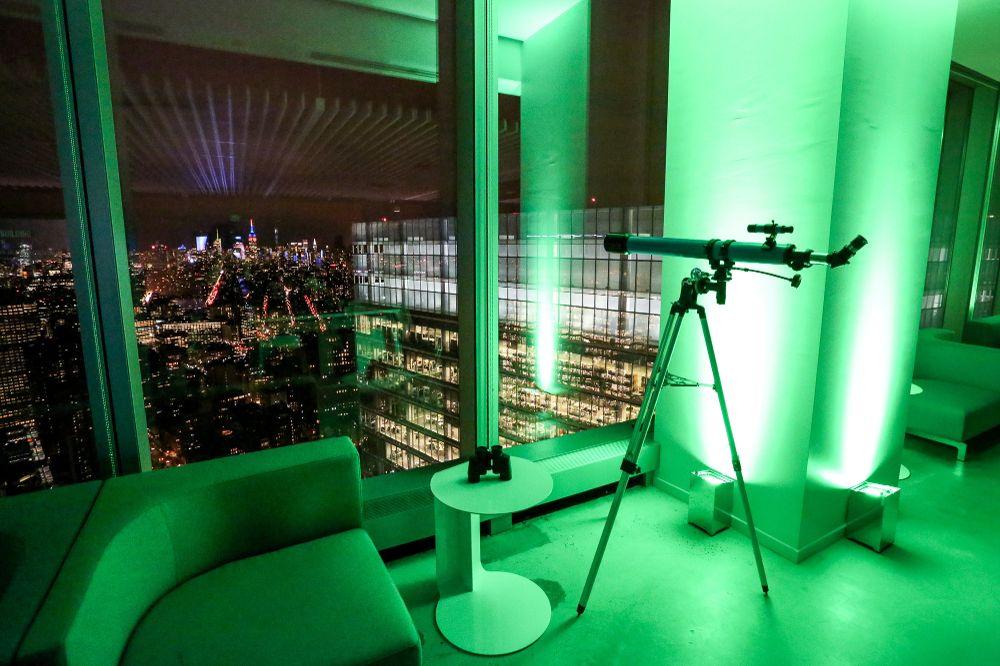 xad-interactive-seating-area.jpg