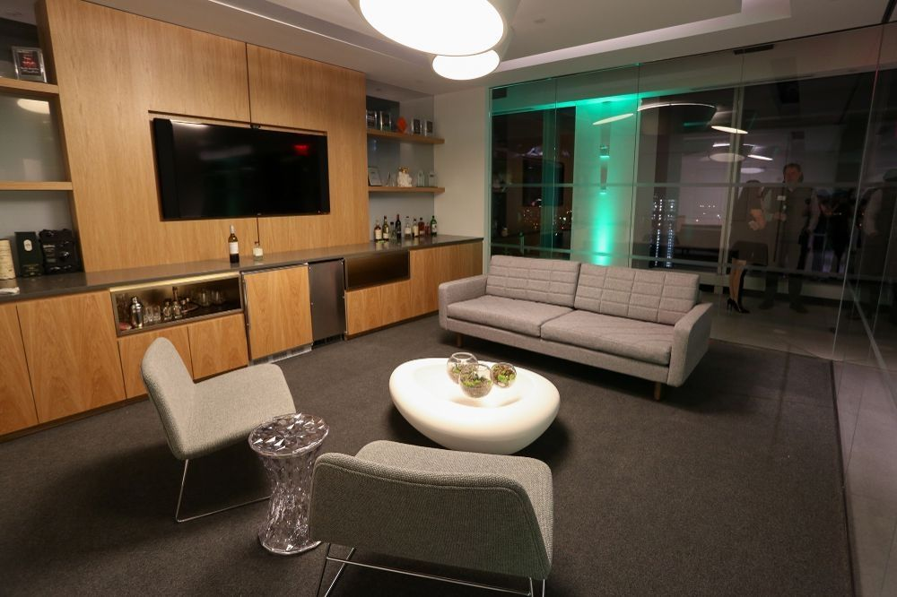 executive-lounge.jpg