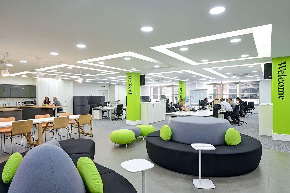 london-lounge (3).jpg