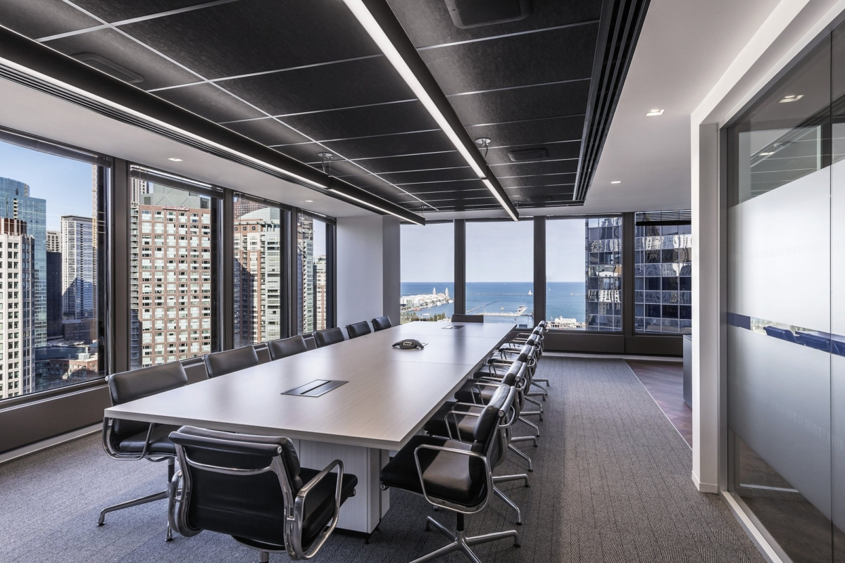 tribune-media-offices-chicago-5-1200x800.jpg