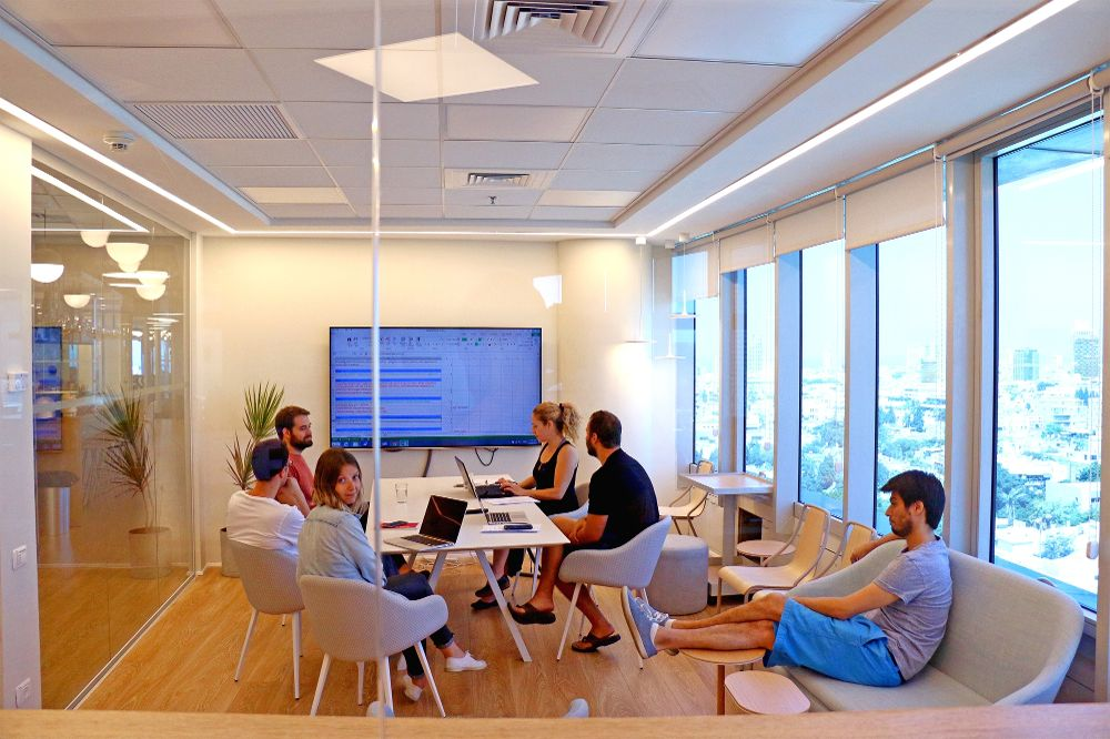 one-of-our-awesome-meetings-room (1).jpg