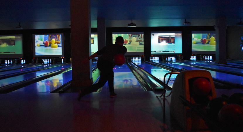 bowling19.jpg