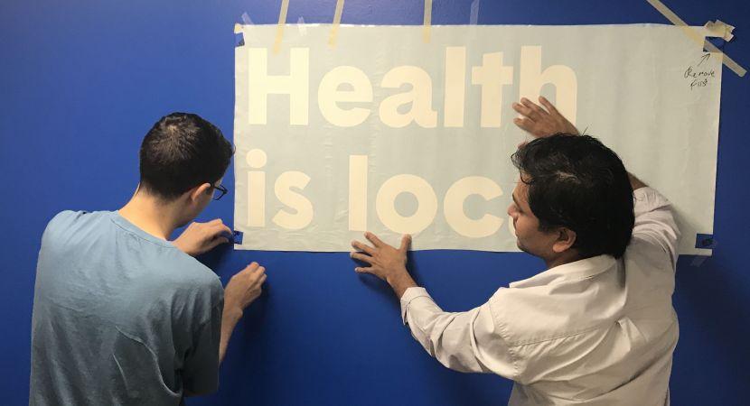 Cityblock Health is Local.jpg