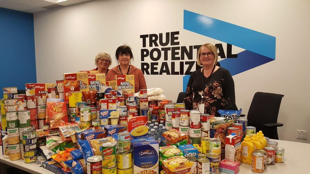 accenture-s-fredericton-team-collected-580-food-items-to-donate-to-their.jpg
