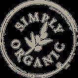 SO_Logo-Rustic-Brown.png