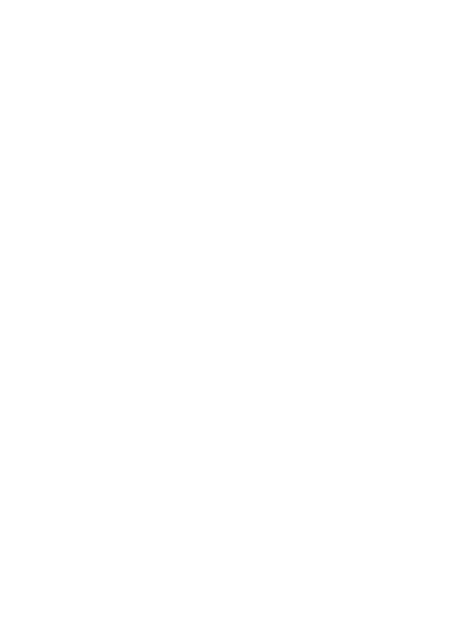 new-beef-21.png