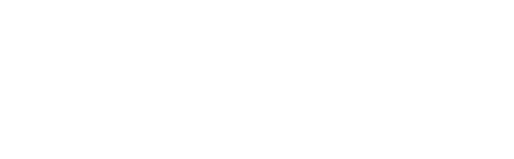 favor-white.png