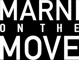 marni on the move.png
