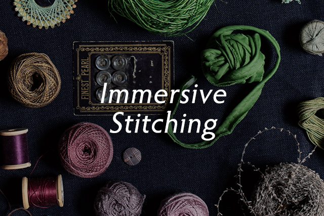 stitch2.jpg