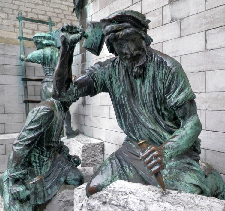les-batisseurs-de-cathedrales-1580139148-1420479.jpg