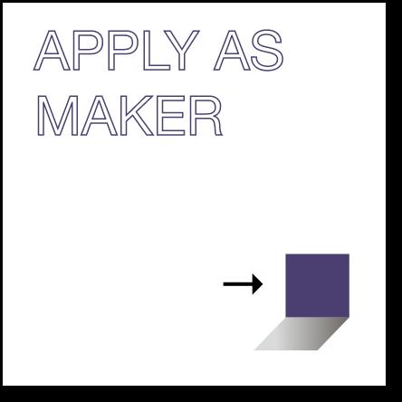 applymaker@2x.png