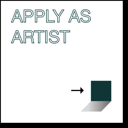 applyartist@2x copy.png