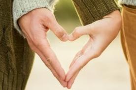handsheart.jpg