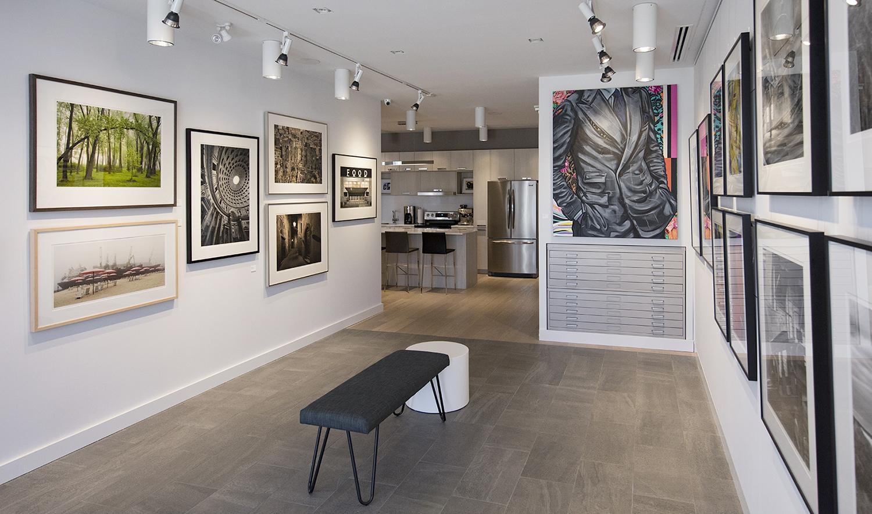 Helio Gallery 3.jpg
