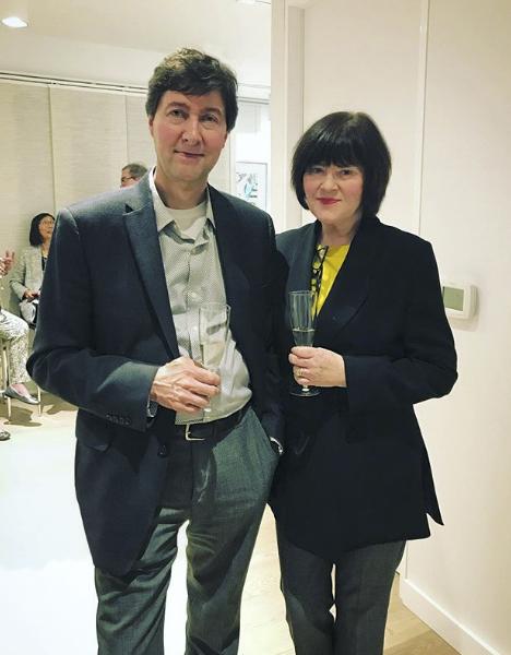 Dieter & Colleen FINAL.jpg