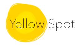 Yellow Spot Logo.jpg