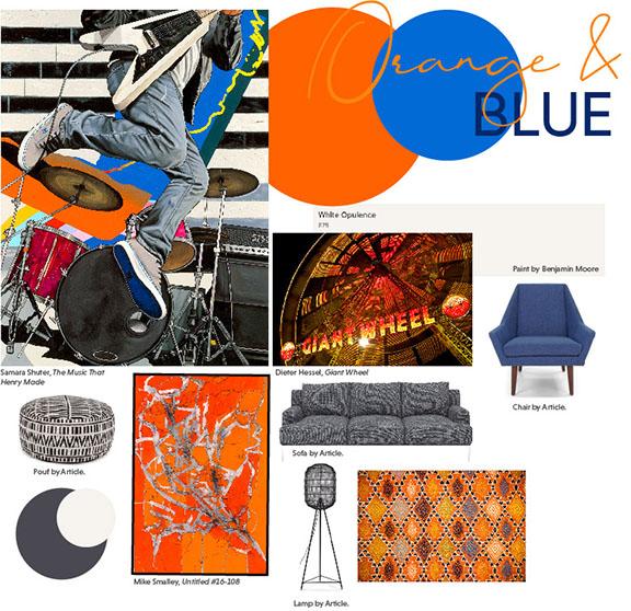 Orange-Blue-Collage-sml.jpg