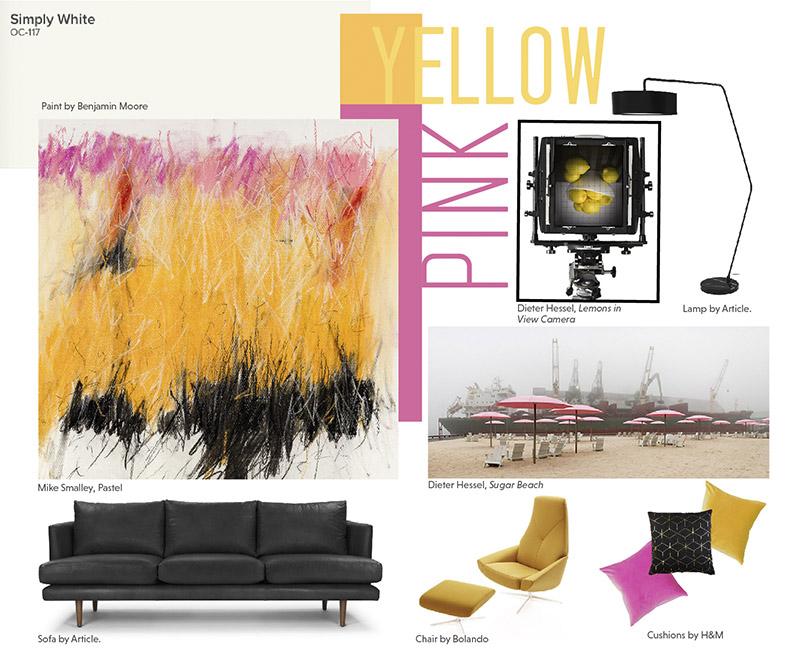Yellow-Pink Collage.jpg