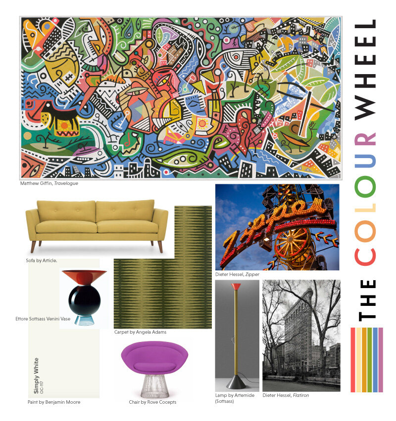 Colour-Wheel-Collage.jpg
