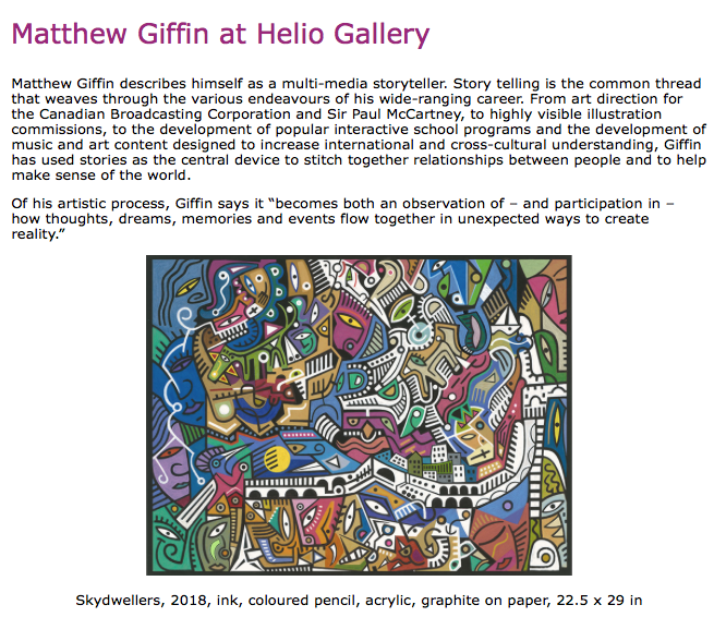 Artoronto Matthew Giffin Review.png