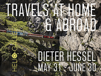 Travels at Home Poster sml.jpg