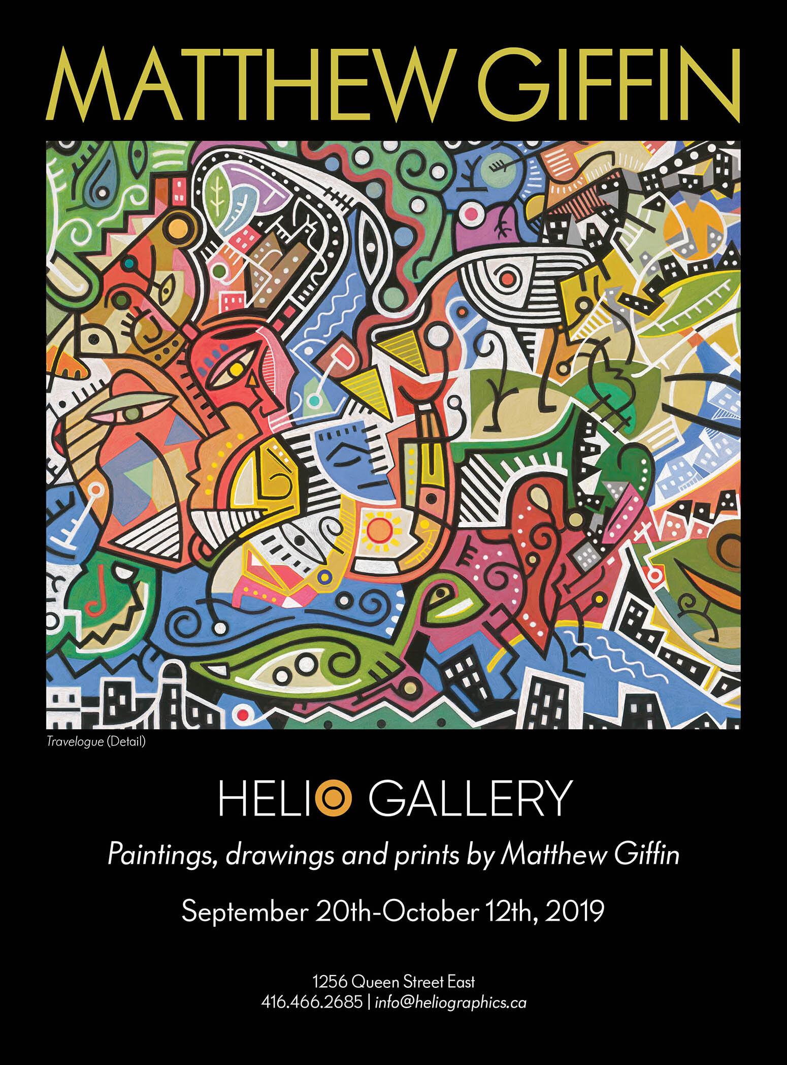 Matthew Giffin Poster-web.jpg