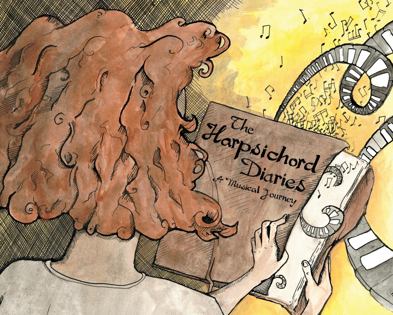 HARPSICHORD_hero%2Bpic_MUSIC%25404x-8.jpg
