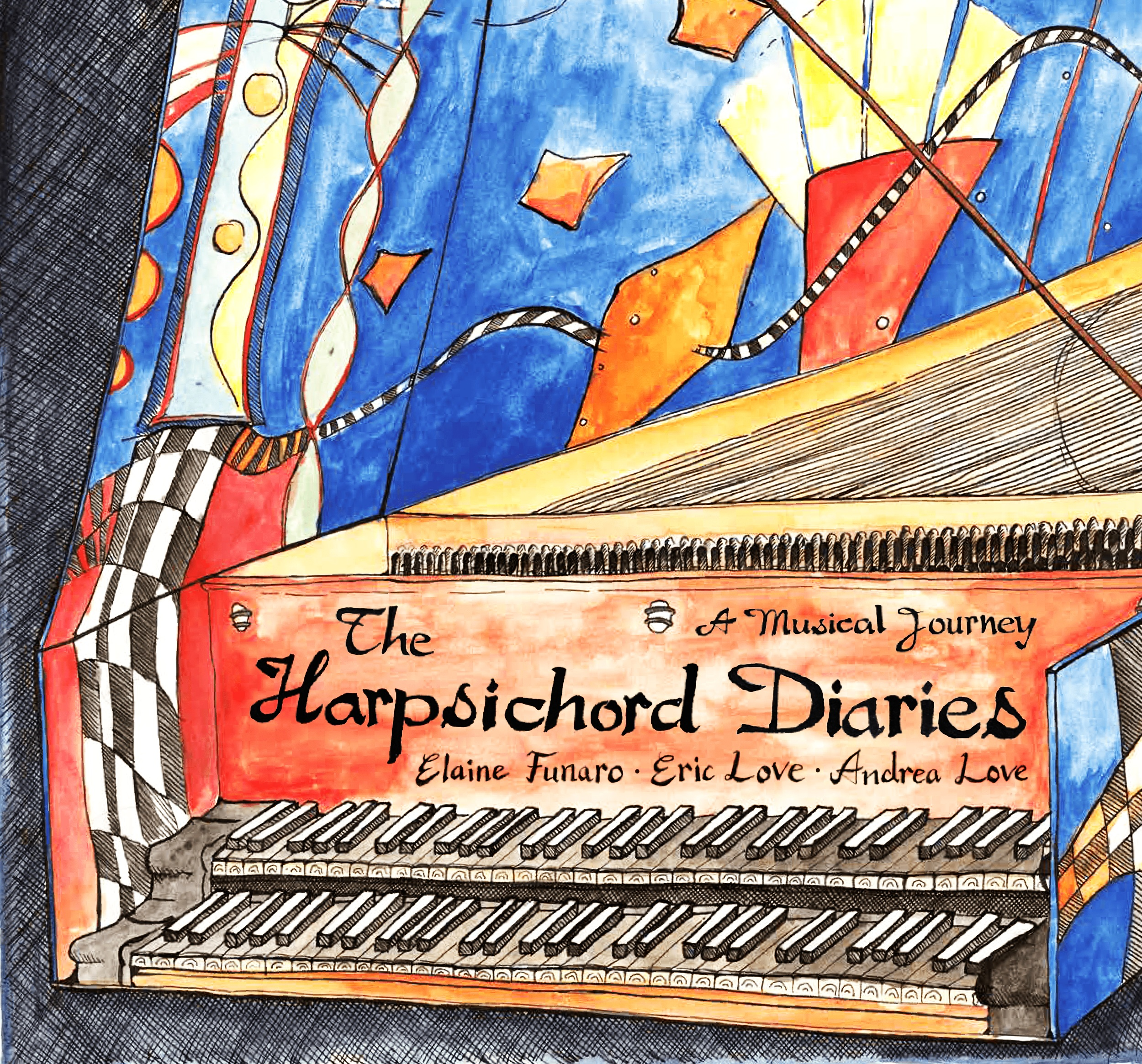 HARP_cover@4x-8.png
