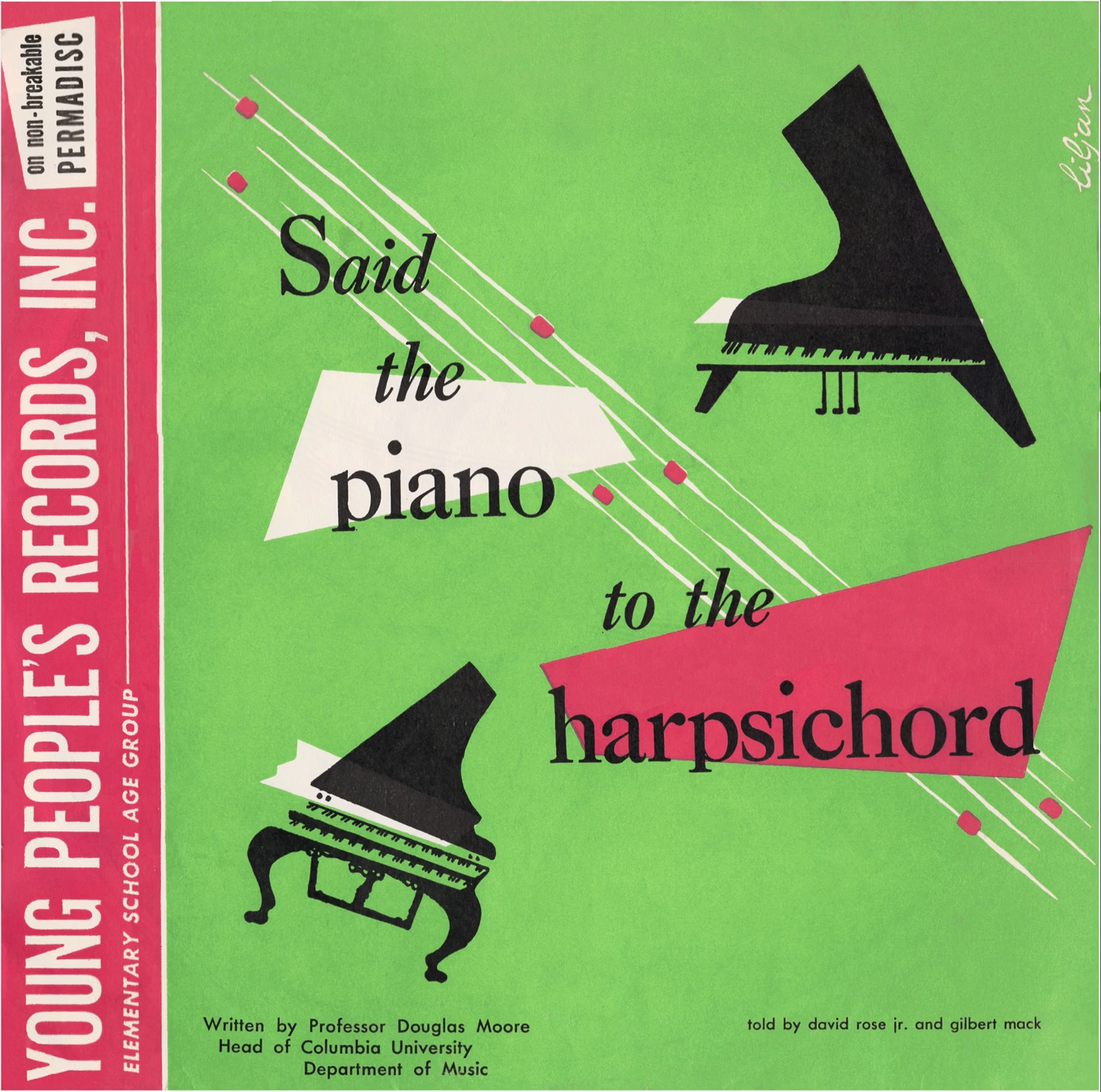 Said the Piano to the Harpsichord.png
