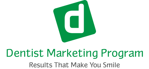 - We are the Dentist Marketing Experts!(844) 529-7325