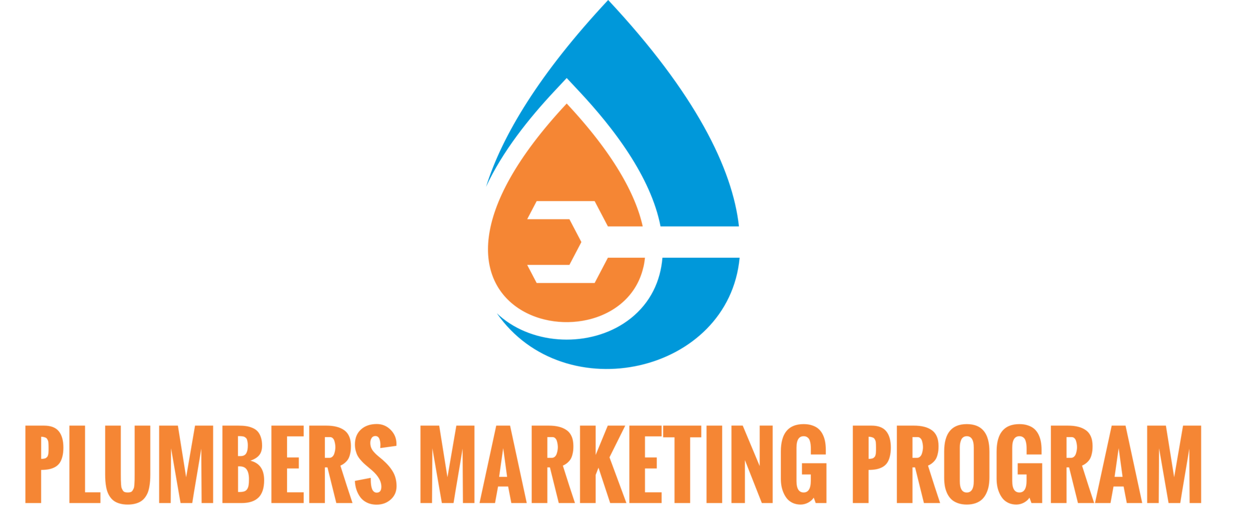 Plumbers Marketing Program