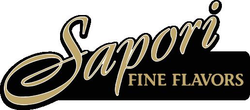 sapori-fine-flavors-logo.png